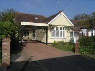 4 bed Detached house for sale in Oak Road, Rochford, Essex