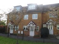 4 bed Terraced house for sale in Bushy Close, Romford