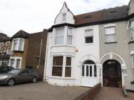 Maisonette for sale in Mawney Road, Romford