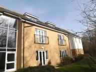 2 bedroom Flat in Plum Tree Court...