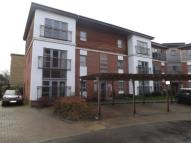 2 bedroom Flat for sale in Derwent Court...