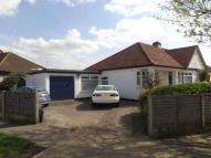 Bungalow for sale in Clyde Way, Romford