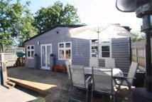 3 bed Bungalow for sale in Curtis Mill Lane...