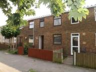 3 bedroom Terraced property for sale in Harebell Way...