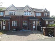 2 bed Terraced house for sale in Great Galley Close...