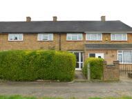 3 bedroom home for sale in Penzance Gardens, Romford