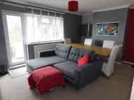2 bedroom Flat for sale in Rush Green Gardens...
