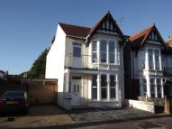 4 bed Detached house in Lifstan Way...