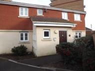 1 bedroom Flat in Collier Way...