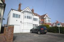 2 bed Flat for sale in Gloucester Terrace...