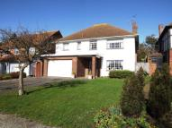 4 bedroom Detached home for sale in Weare Gifford...