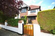 4 bedroom Detached property for sale in Burlescoombe Road...
