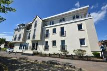 Flat for sale in Southchurch Avenue...