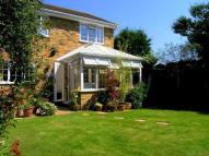 Detached property for sale in Brooklands, Wickford...