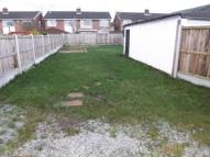 2 bed Bungalow for sale in Nevendon Road, Wickford...