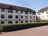 Flat for sale in Culver Rise...