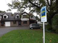 5 bedroom Detached home for sale in Church End Lane, Runwell...