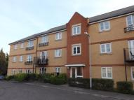 2 bedroom Flat in Bridge Road, Wickford...