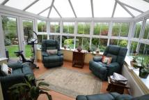 Bungalow for sale in Bakers Farm Close...
