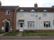 house for sale in Greenfield, Witham, Essex