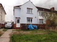 property in Church Street, Witham...