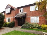 Flat for sale in Wickham Road, Witham...