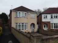 3 bed property in Cardington Avenue...