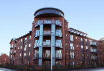 2 bedroom new Flat for sale in Church Vale...