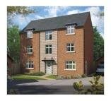 5 bed new home in Netherhall Avenue...