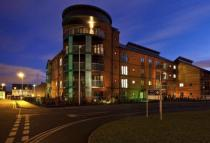 Flat for sale in Church Vale...