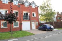 semi detached property for sale in Newton Park Mews...