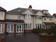 6 bedroom semi detached property for sale in Highfield Road...