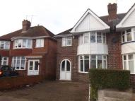 3 bedroom semi detached house for sale in Woodford Green Road...