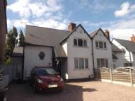 3 bed semi detached property for sale in Waterloo Road, Yardley...
