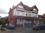 5 bed semi detached property for sale in Elmdon Road...