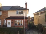 2 bedroom End of Terrace house for sale in Cowley Road, Tyseley...