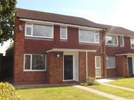 2 bed Maisonette for sale in Romford Close, Sheldon...