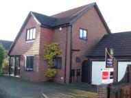 Top Street Detached house for sale
