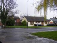 Land in Ratcliffe Road for sale
