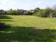 Land in Spon Lane, Grendon for sale