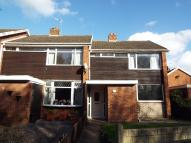 2 bedroom End of Terrace property in Friary Road, Atherstone