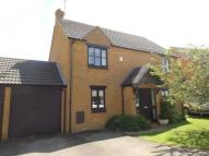 Warkworth Close Detached property for sale