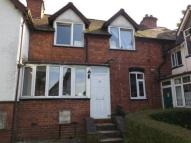 3 bedroom Terraced home in Lambs Crescent, Banbury...
