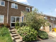 3 bed semi detached house in Wood End, Banbury...