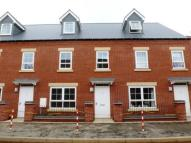 new property in Longford Park Road...