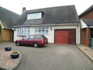 3 bedroom Bungalow for sale in Longlands Road...