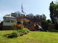 5 bed Detached property in Kingsbury Road...