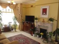 semi detached house for sale in New Road, Water Orton...