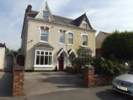 5 bedroom semi detached home for sale in New Road, Water Orton...