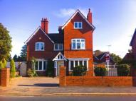 Detached house for sale in New Road, Water Orton...